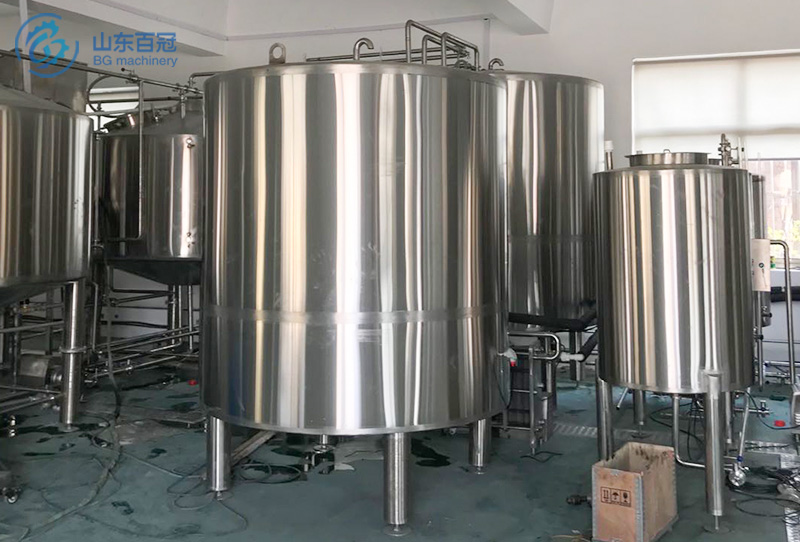 10HL-20HL-20BBL-beer-brewing-equipment
